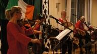 Irische Klänge